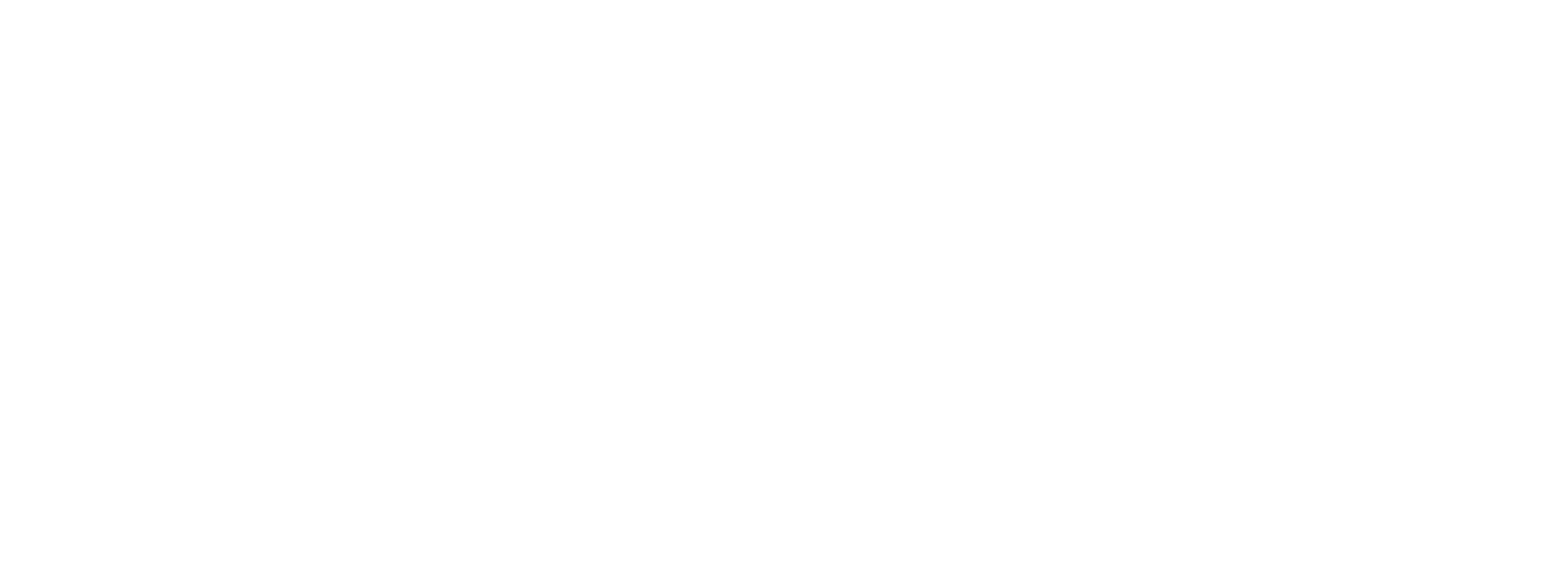 Qmatic_White_Logo.png