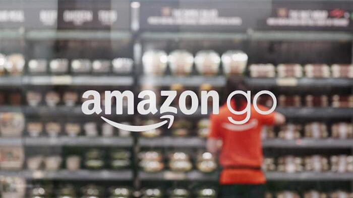 AmazonGO.jpg.jpeg