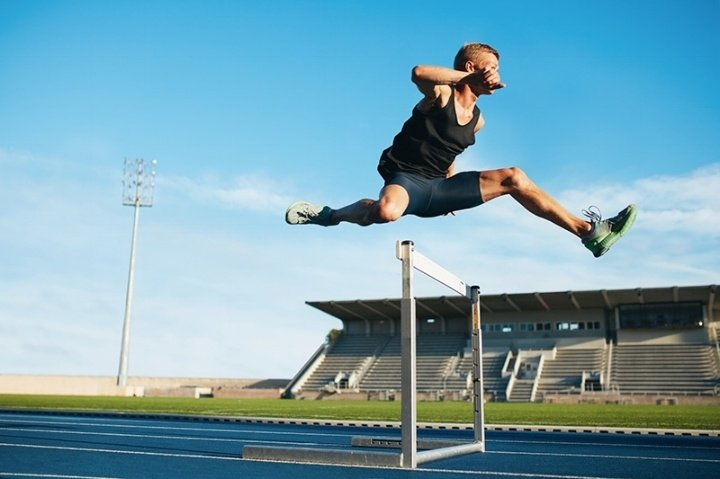 Hurdle the challenges of integrating business intelligence solutions