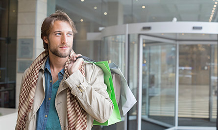 Six Tips for Enhancing the In-Store Customer Experience