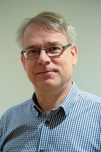 Sven Andersson liten.jpg