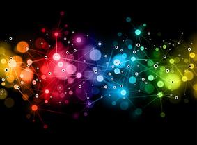 Customer Experience-Qmatic, API