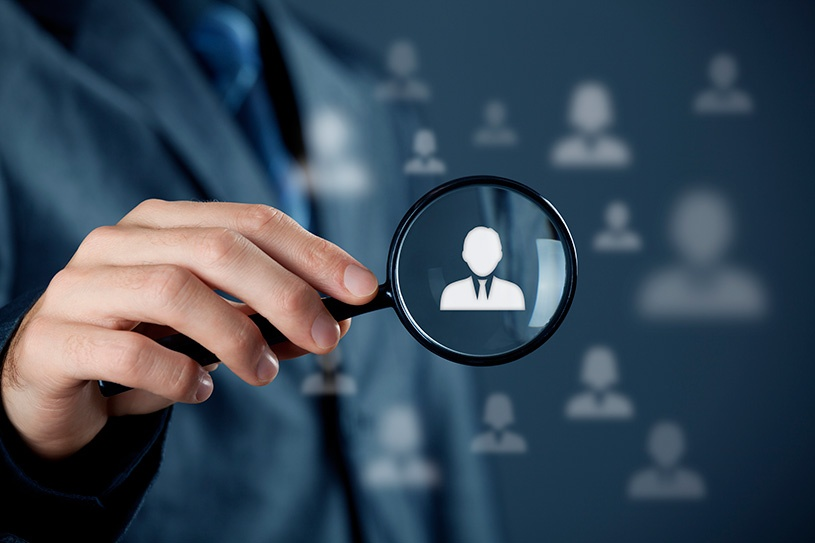 customer journey intelligence