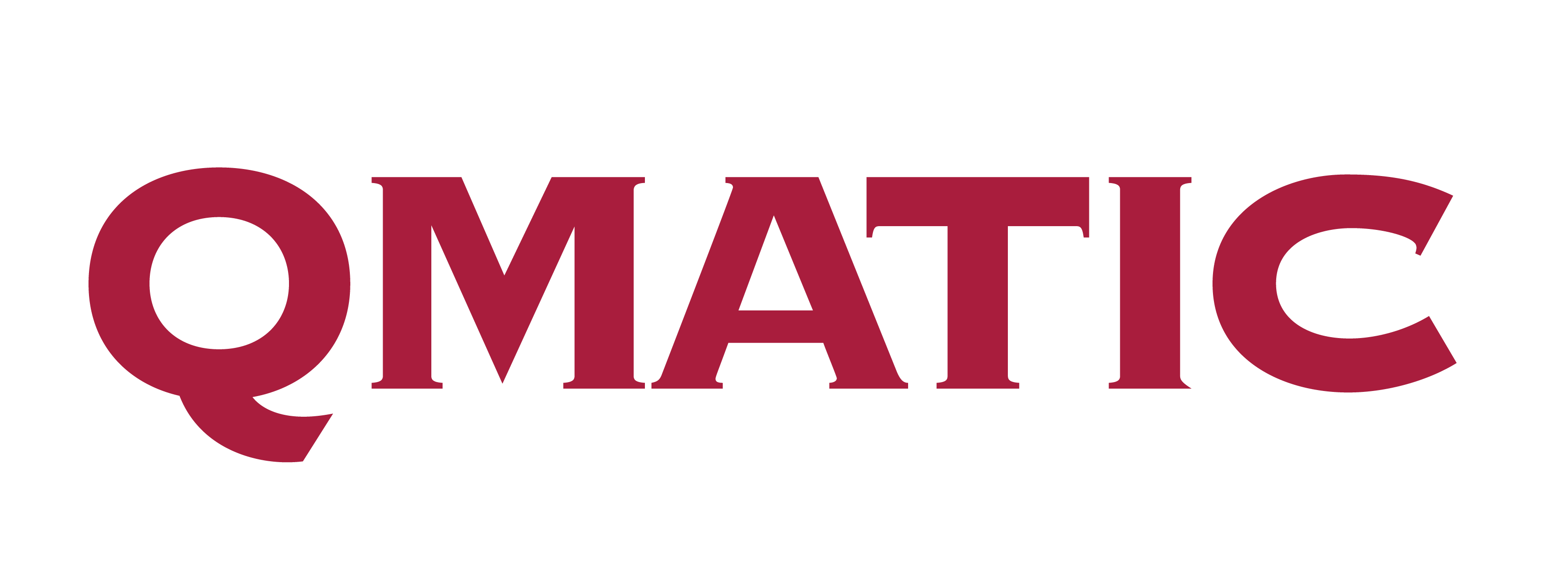 QMatic-RED.png