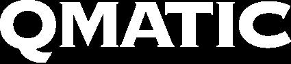 Qmatic Logo Blanco sin fondo
