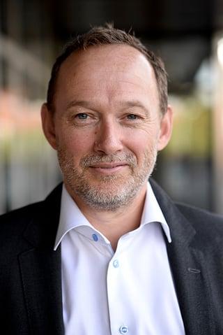 Oskar Fajersson Qmatic.jpg