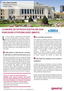 Photo Mairie de puteaux landing page.png