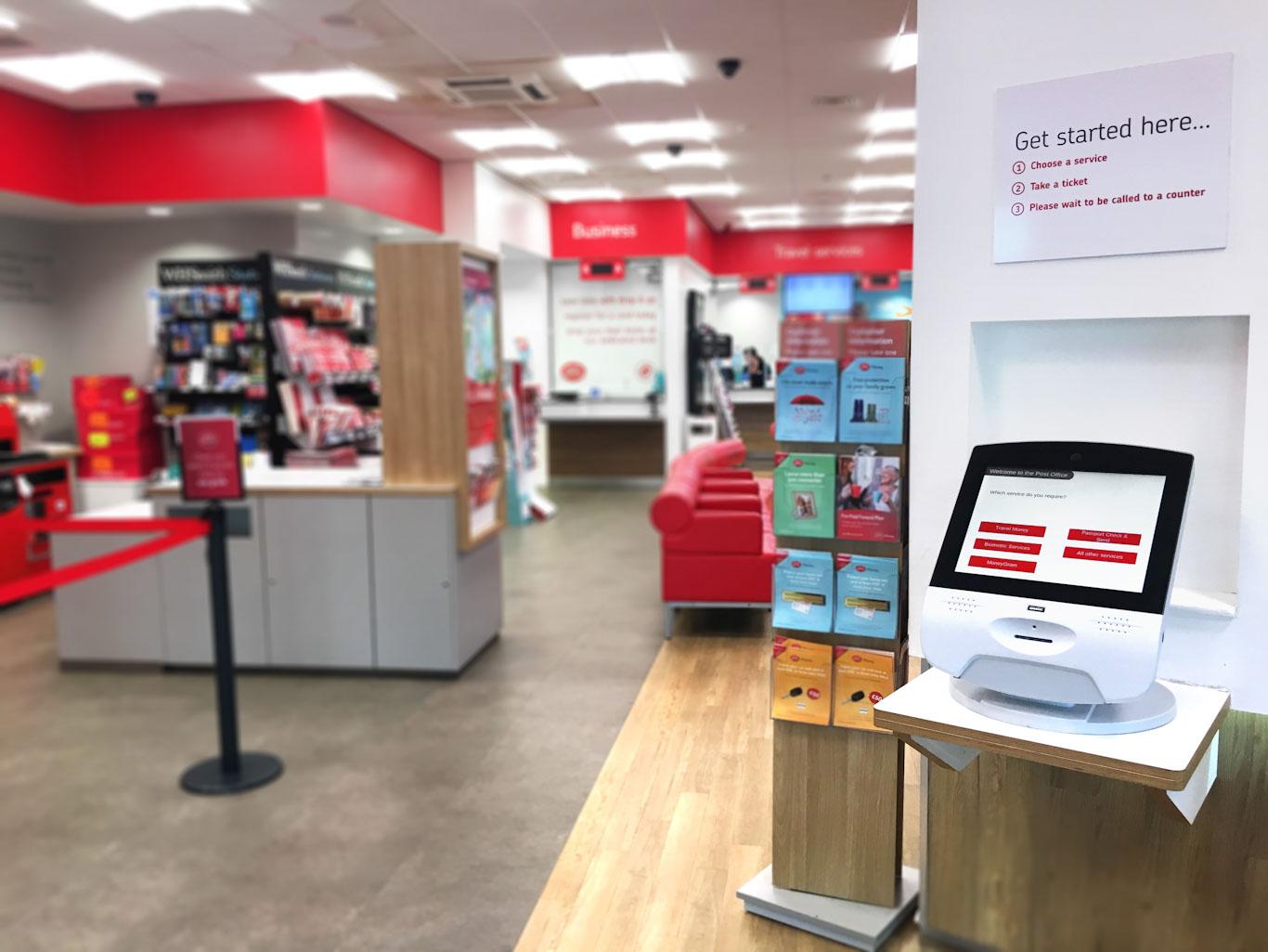 UK Qmatic Post Office Image 2.jpg