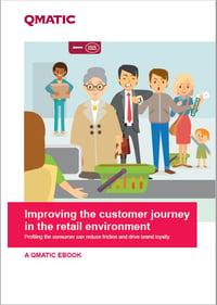 UK_Retail-ConsumerProfiling-Image2_2017