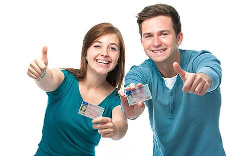 Qmatic DMV solutions