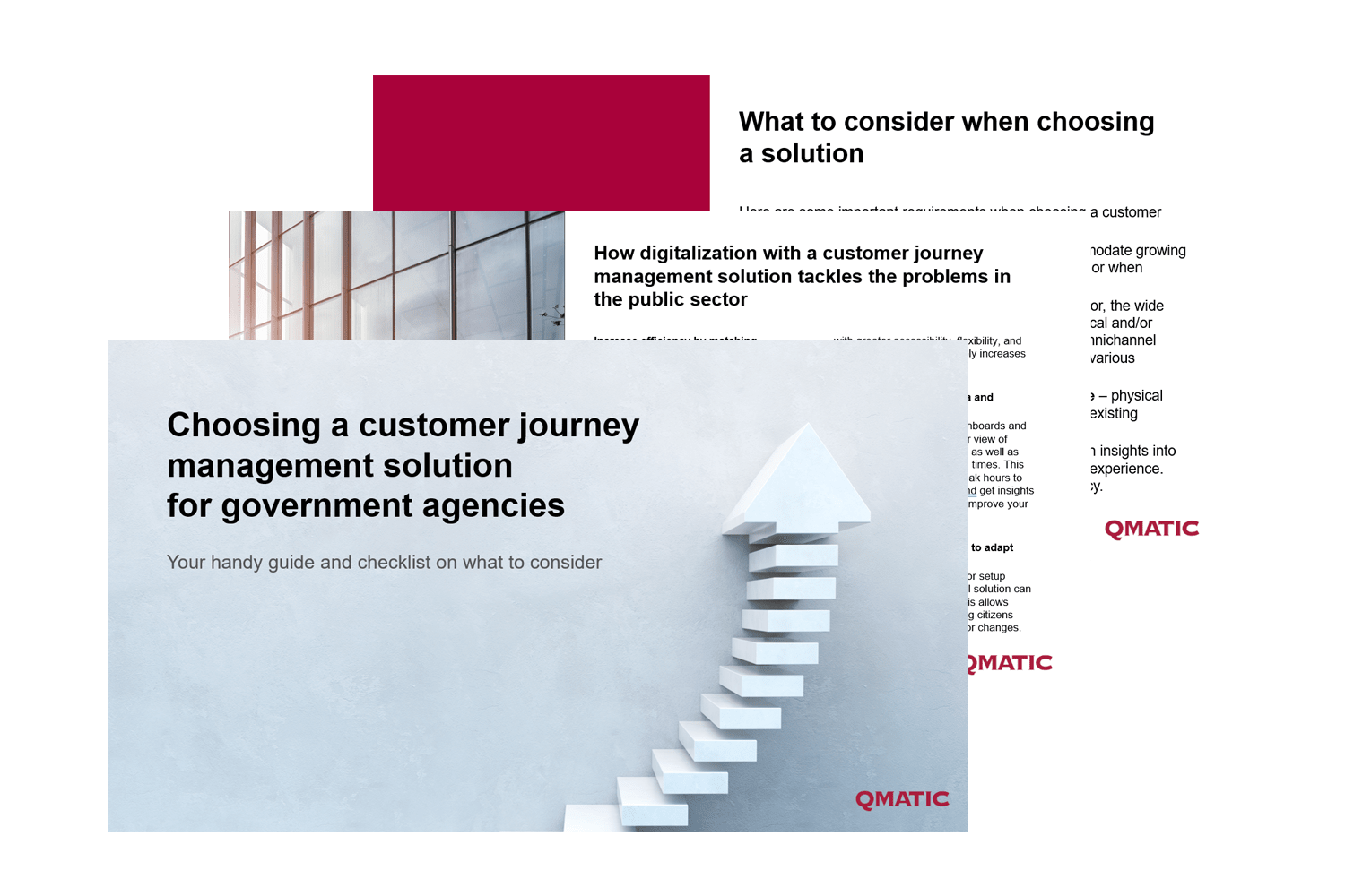 Choosing-CJM-solution-guide-for-public-sector-preview