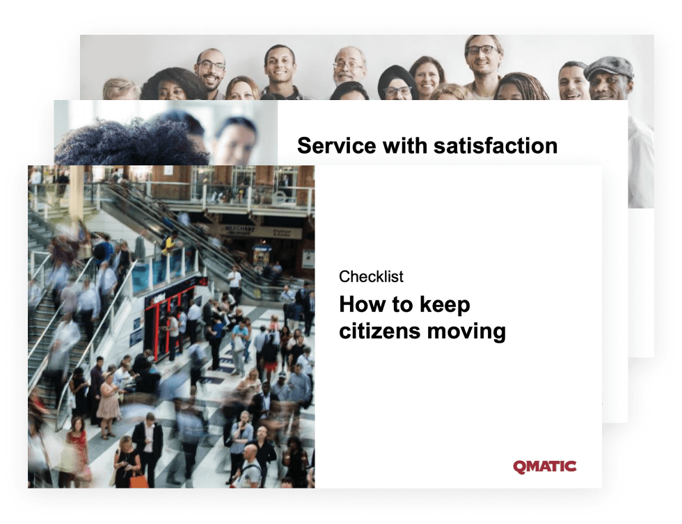 how-to-keep-citizens-moving-checklist