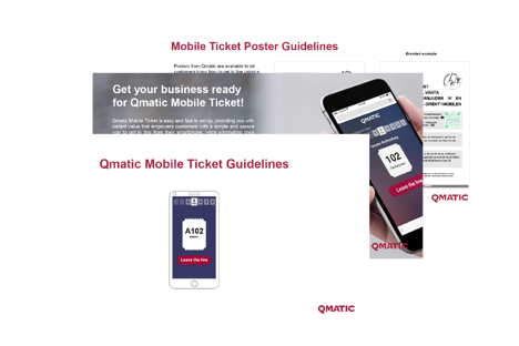 Qmatic-mobile-ticket-guidelines-preview