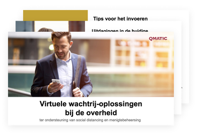 Virtual-queuing-guide-public-sector-nl-image