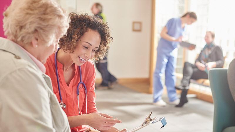 healthcare_newsletter_banner.jpg