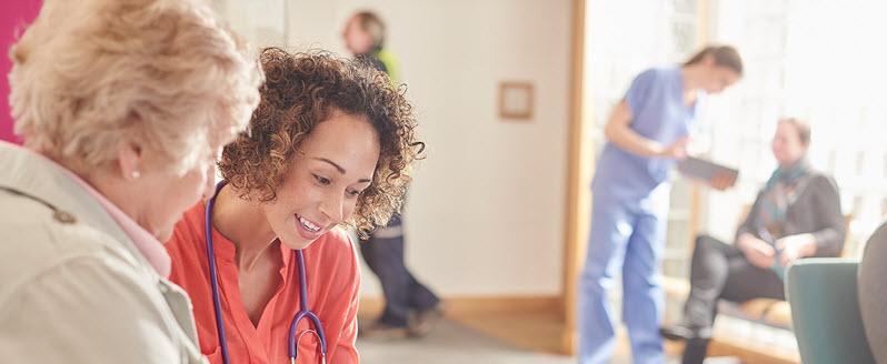 healthcare_newsletter_banner_wide.jpg