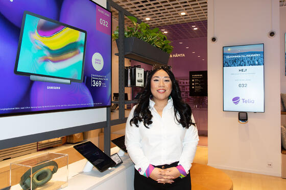 telia-customer-story-woman
