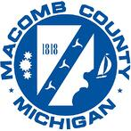 macomb-county-michigan-min