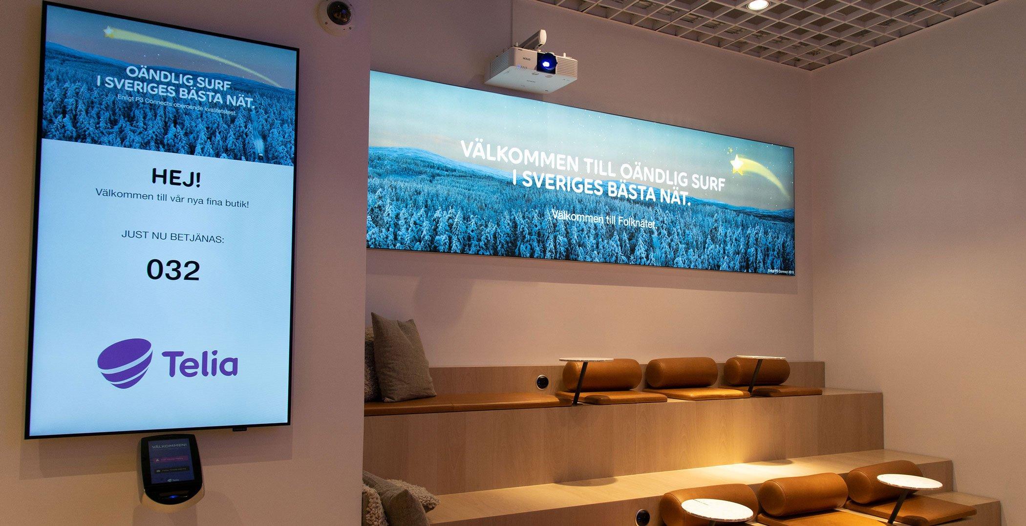 telia-concept-store-screens-2