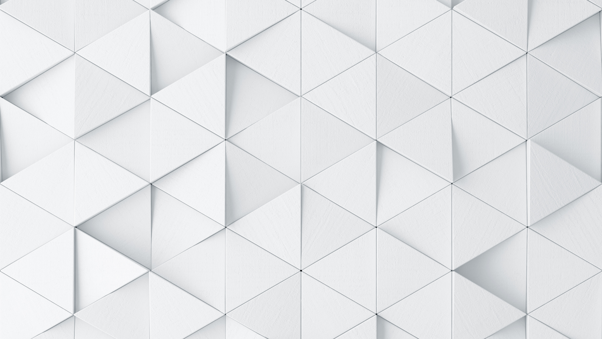 triangle background grey only.png