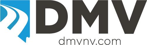NDMV_logo-1