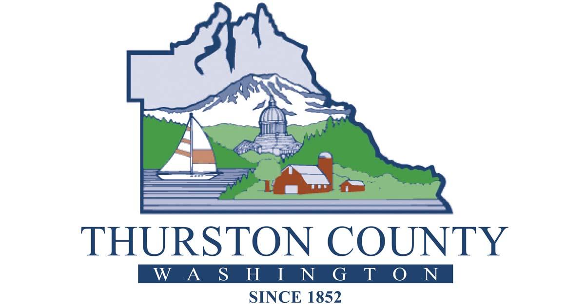 Thurston-county-logo