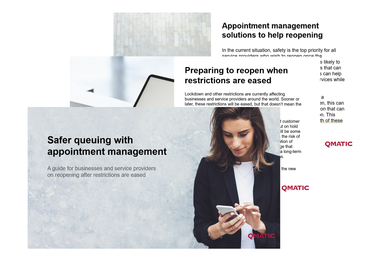 appointment management guide preview