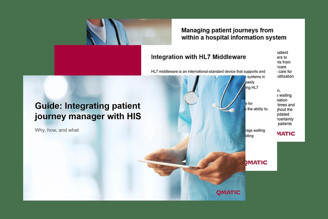 integrating-pjm-guide-preview