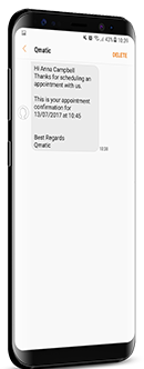 messaging-services3